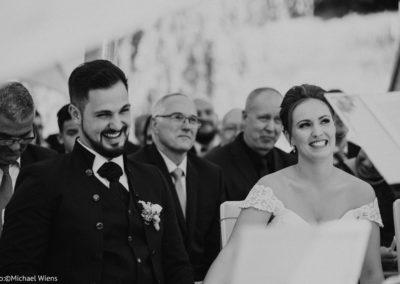 Heiraten in der Pfalz Gerlind Hartwig