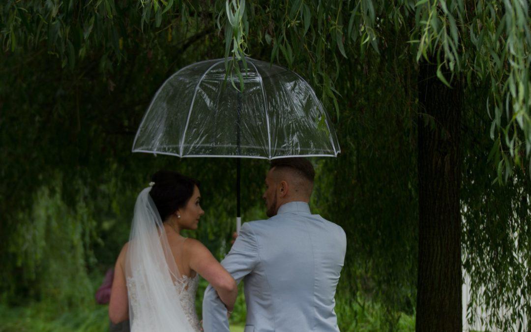 Welcher ist der beste Heiratsmonat
